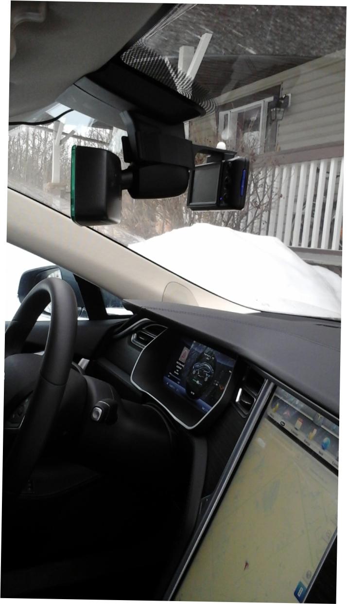 scottm-dashcam-rotated.jpg