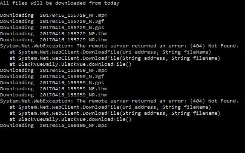 Screen Shot 04-16-17 at 07.15 PM.PNG