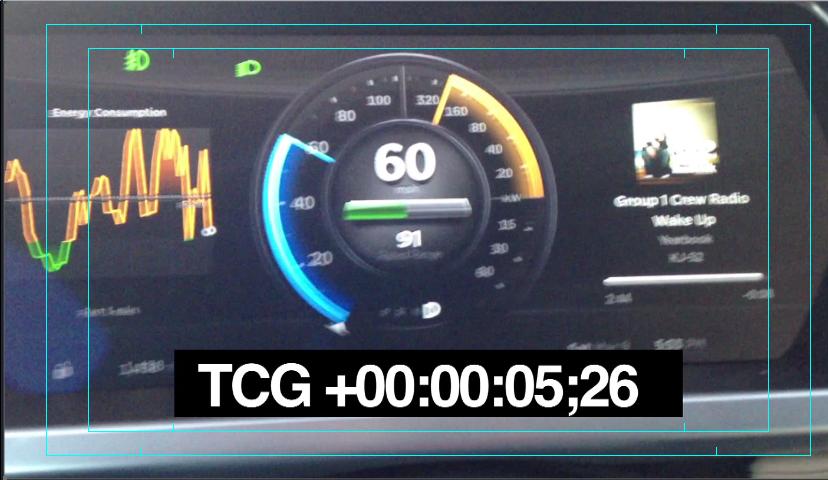 Screen Shot 2013-03-09 at 10.24.34 PM.png