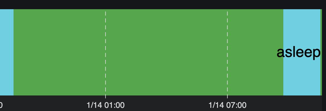 Screen Shot 2021-01-14 at 11.44.04.png