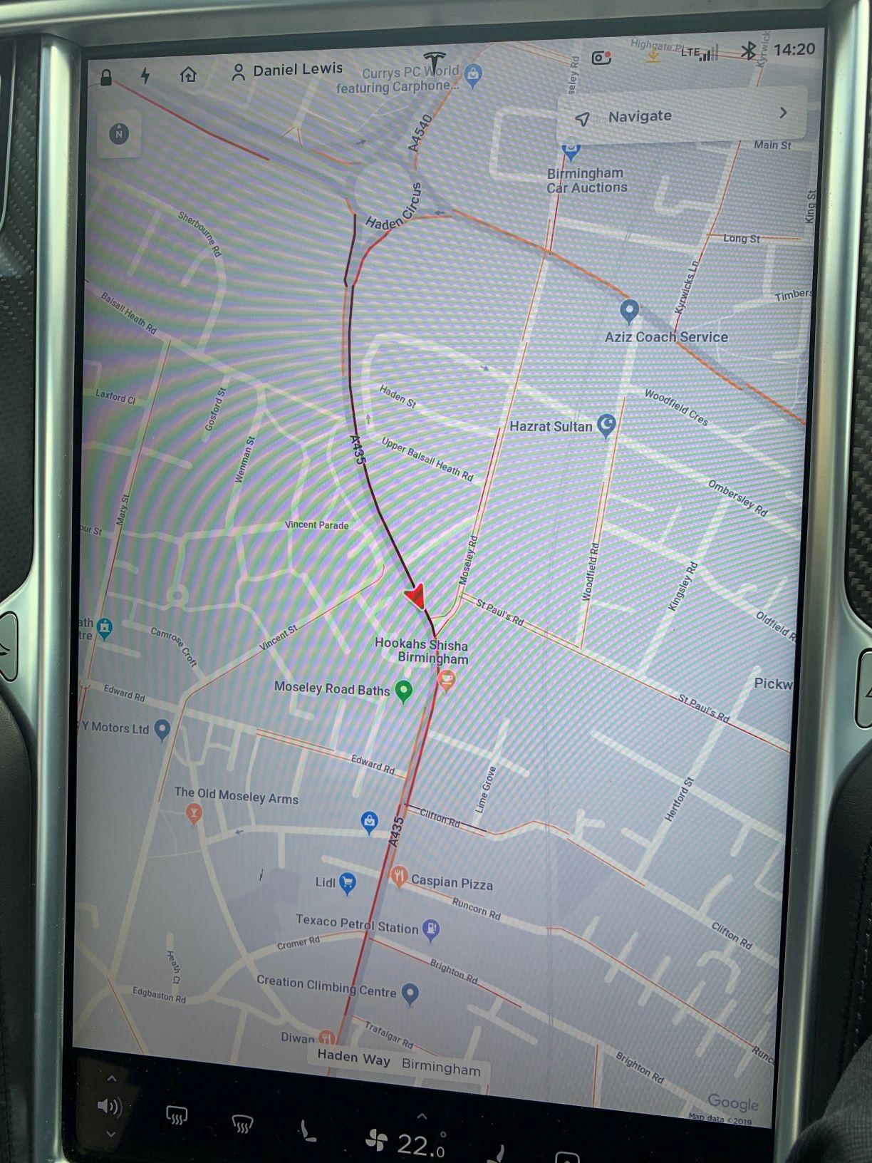 screen-y2.jpg