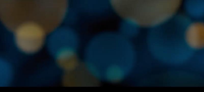 Screenshot 2019-09-28 22.14.35.jpg