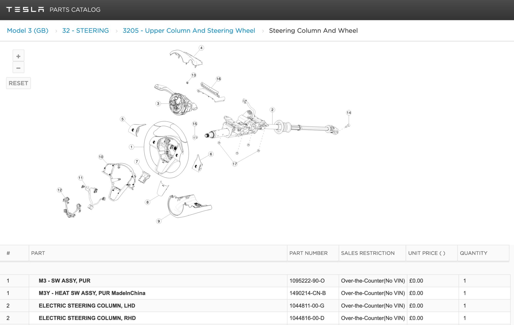 Screenshot 2021-01-19 at 18.33.49.png