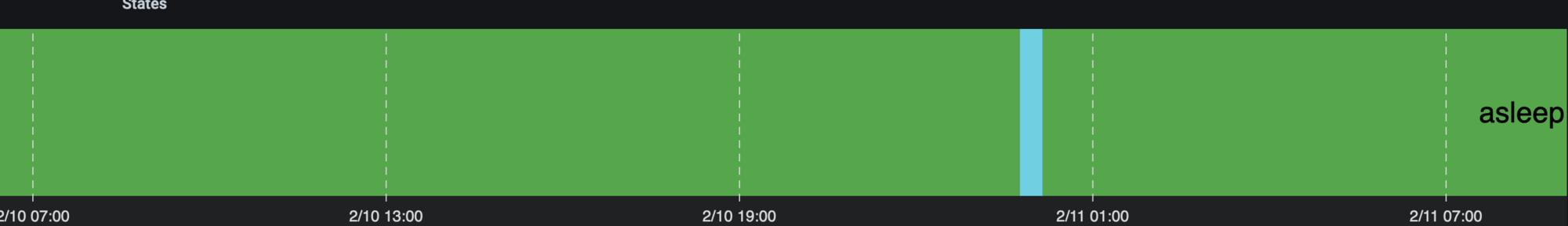 Screenshot 2021-02-11 at 09.03.39.png
