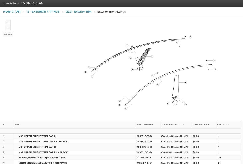 Screenshot 2021-02-22 at 09.31.28.png