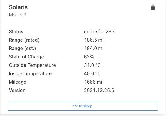 Screenshot 2021-07-23 at 15.05.08.png