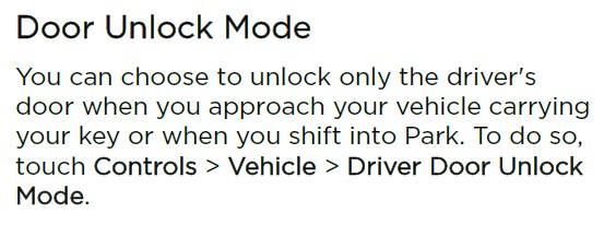Screenshot Door unlock mode 2020-12-23 104944.jpg