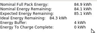 Screenshot oyvind 90kwh.png