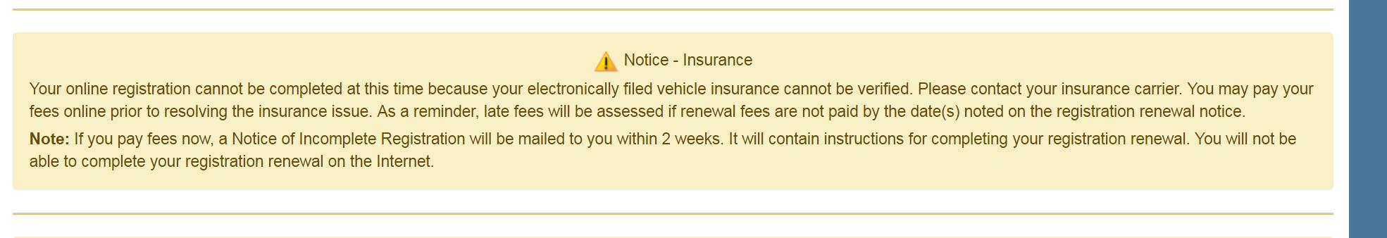 screenshot-www.dmv.ca.gov-2019.10.02-08_49_06.png