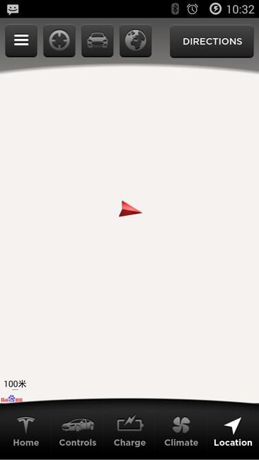 Screenshot_2015-02-16-22-32-43.png