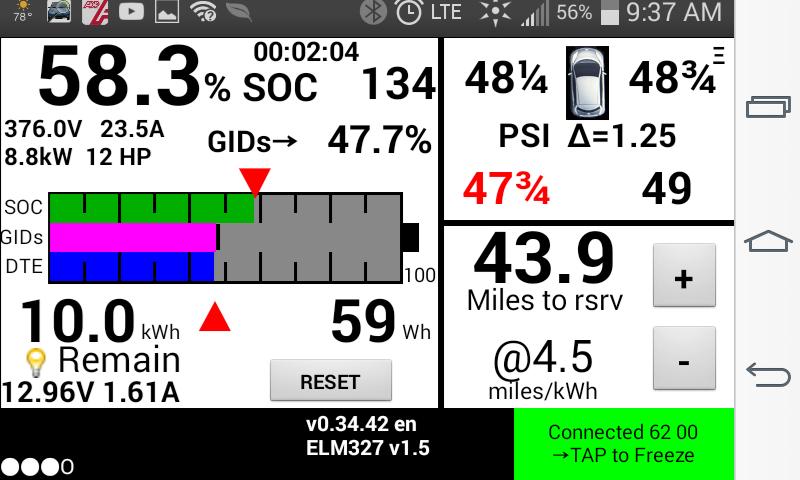 Screenshot_2015-06-25-09-37-05[1].png