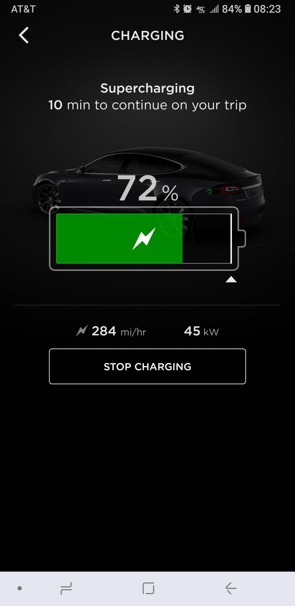 Screenshot_20180414-082340_Tesla.jpg