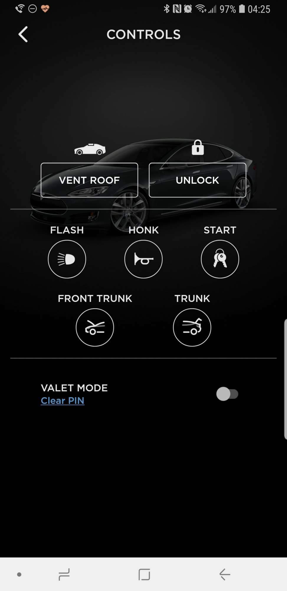 Screenshot_20180424-042506_Tesla.jpg