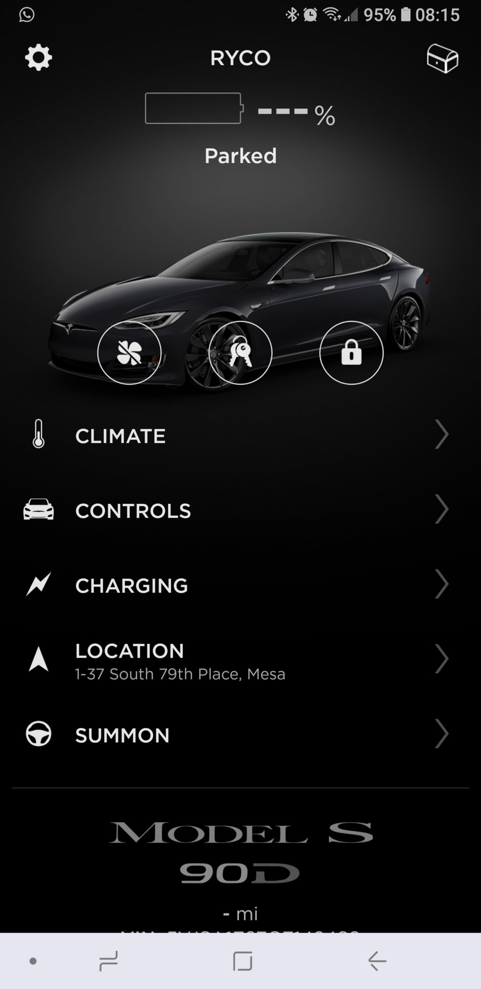Screenshot_20180506-081532_Tesla.jpg