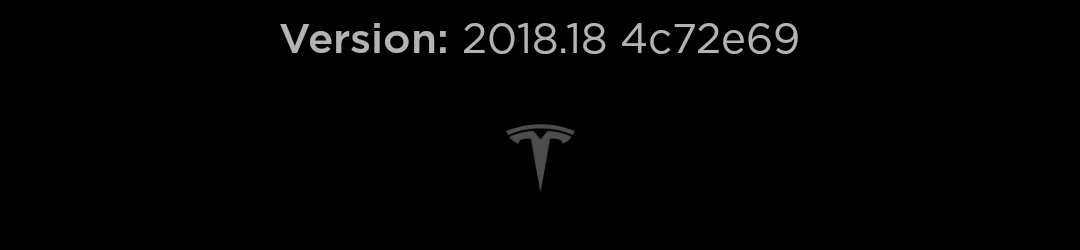 Screenshot_20180507-004442_Tesla.jpg