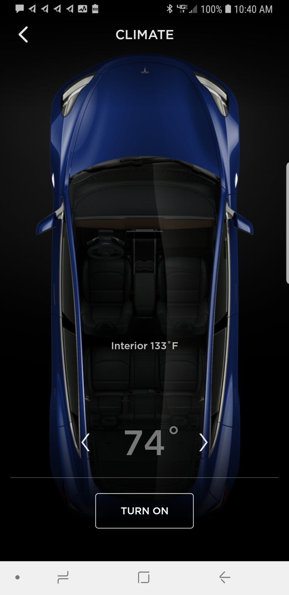 Screenshot_20180508-104045_Tesla.jpg