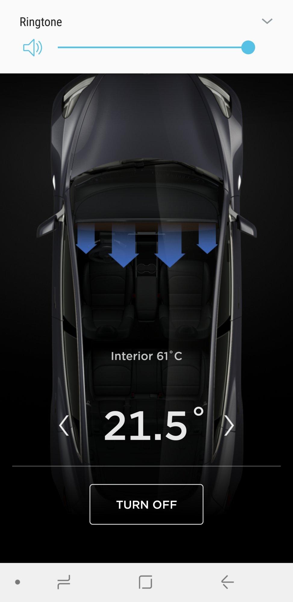 Screenshot_20180629-134715_Tesla.jpg