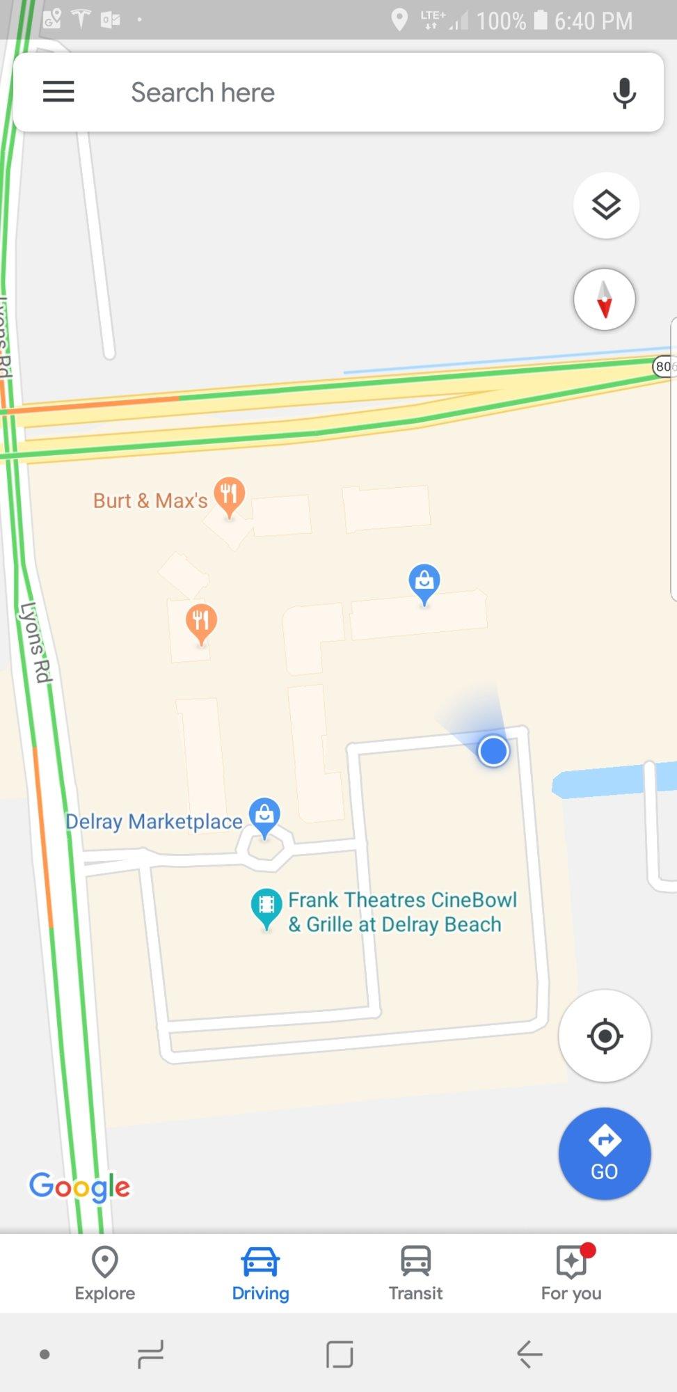 Screenshot_20180630-184041_Maps.jpg