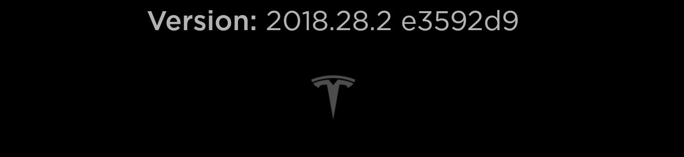 Screenshot_20180808-215802_Tesla.jpg