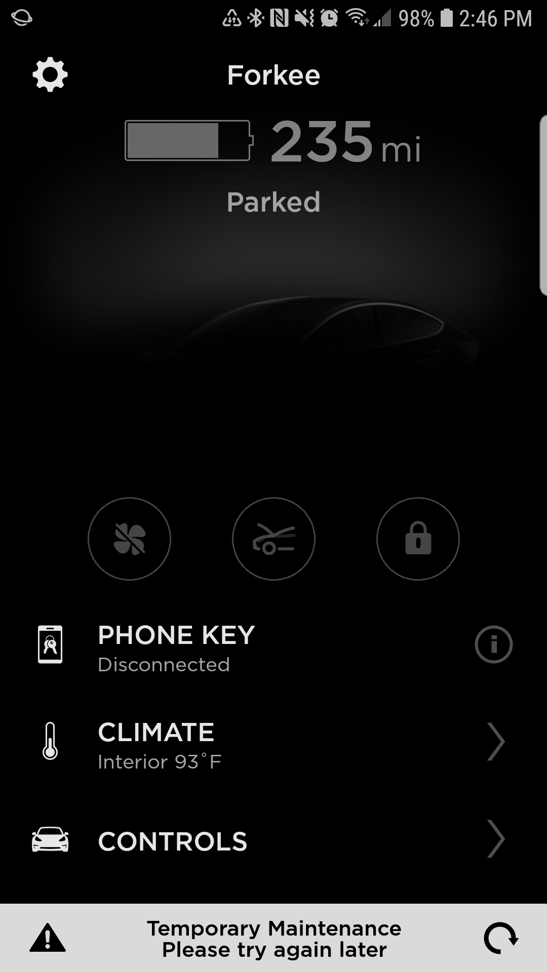 Screenshot_20180829-144645_Tesla.jpg