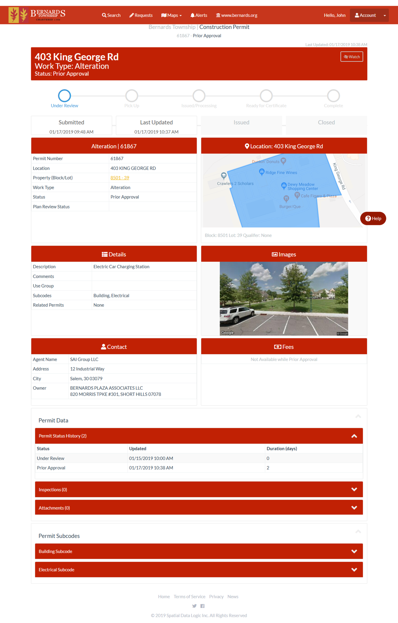 Screenshot_2019-01-23 SDL Portal.png