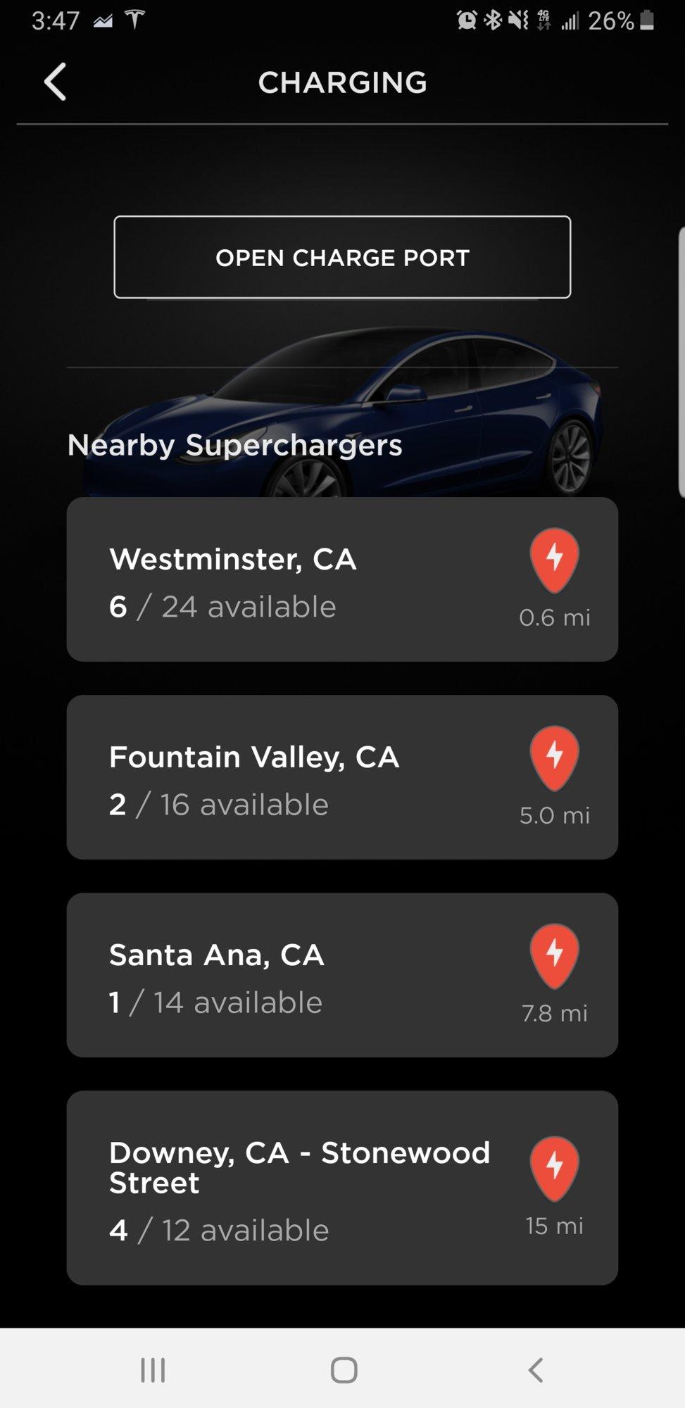 Screenshot_20190426-154707_Tesla.jpg