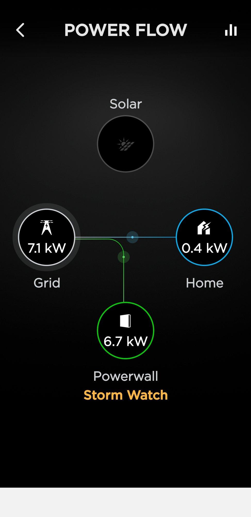 Screenshot_20190506-154504_Tesla.jpg