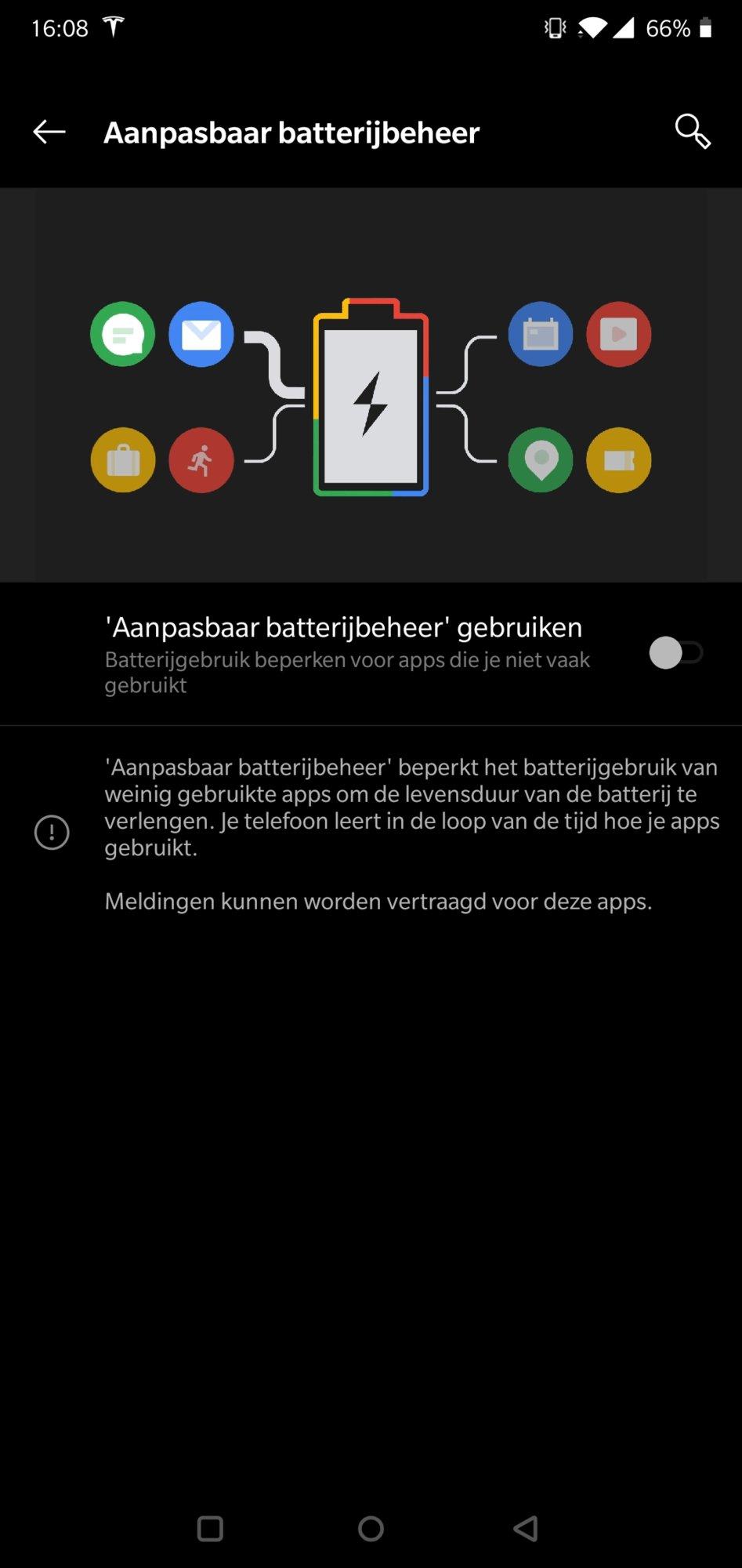Screenshot_20190730-160844.jpg