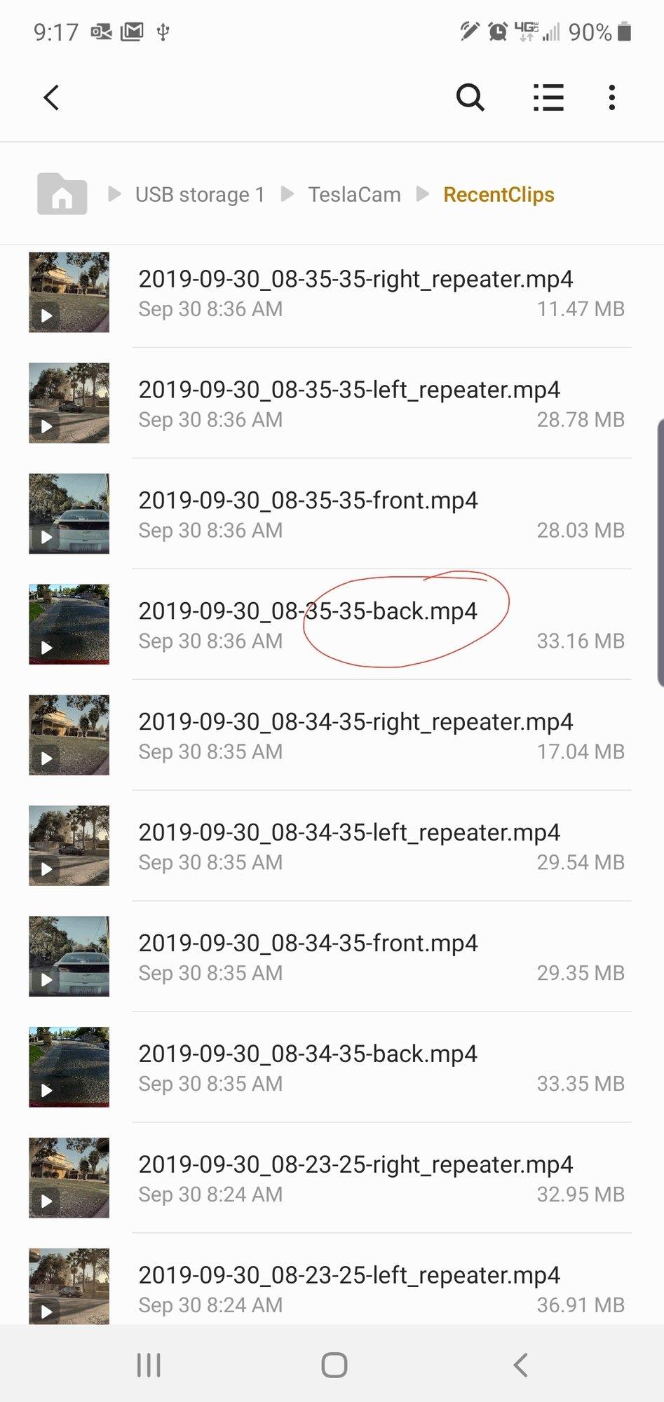 Screenshot_20190930-091810_My Files.jpg