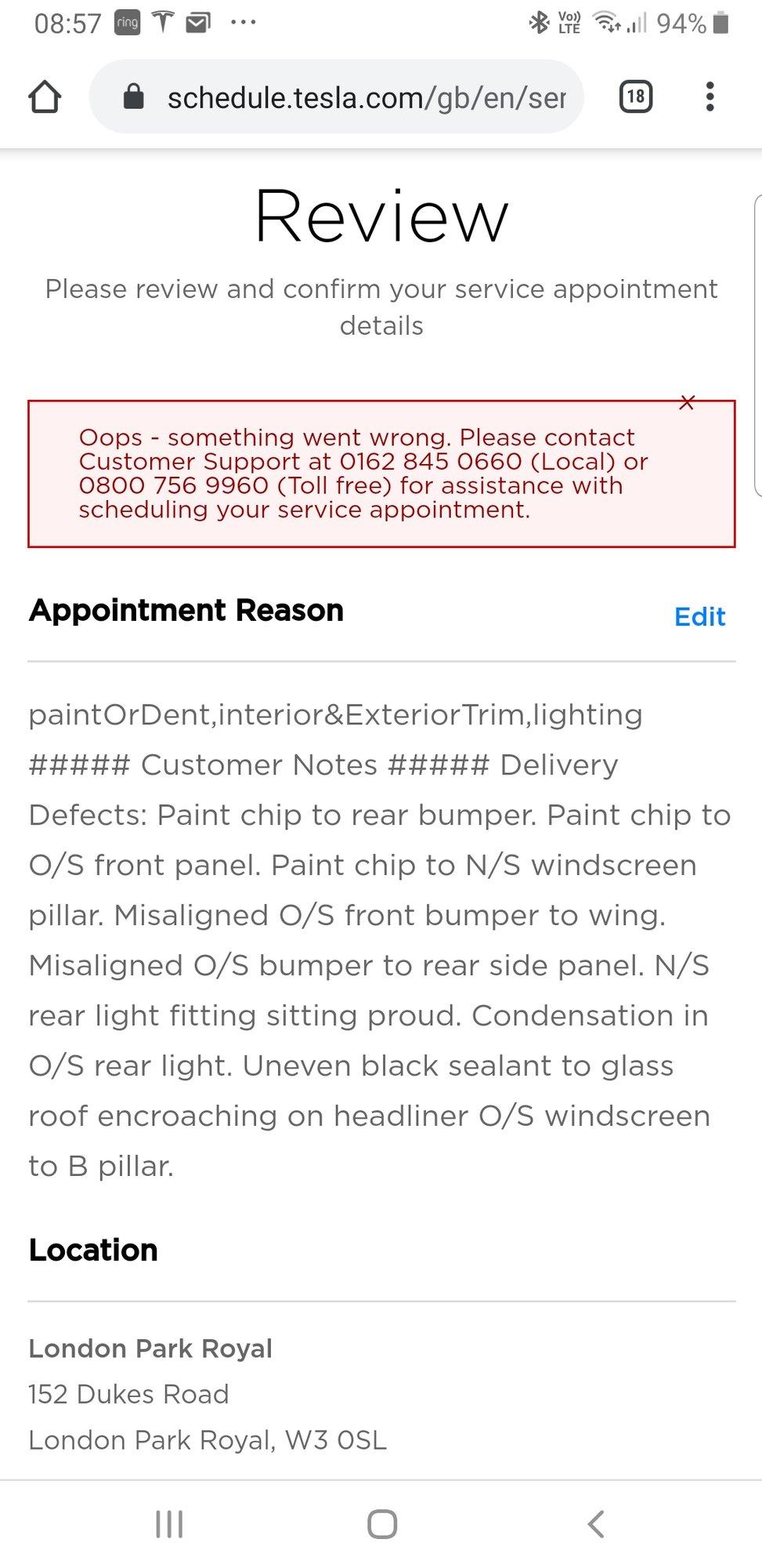 Screenshot_20191001-085716_Chrome.jpg