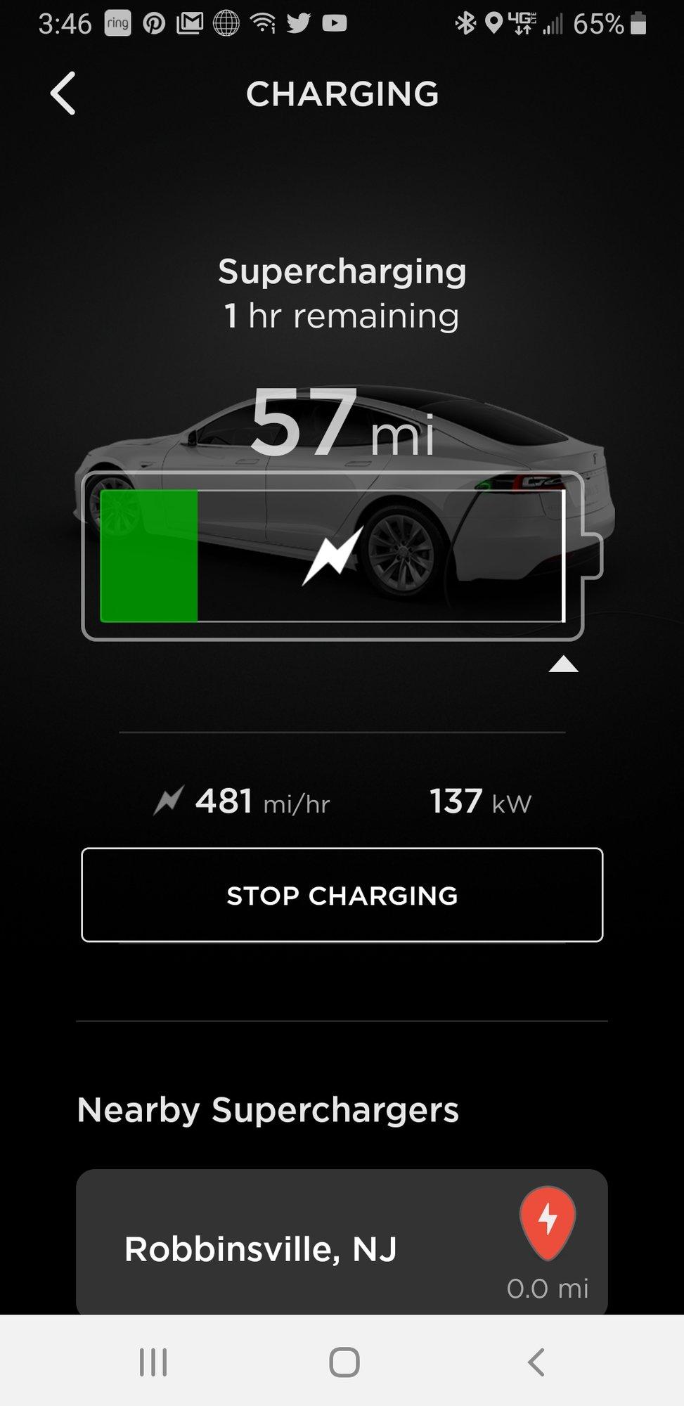 Screenshot_20191013-154618_Tesla.jpg