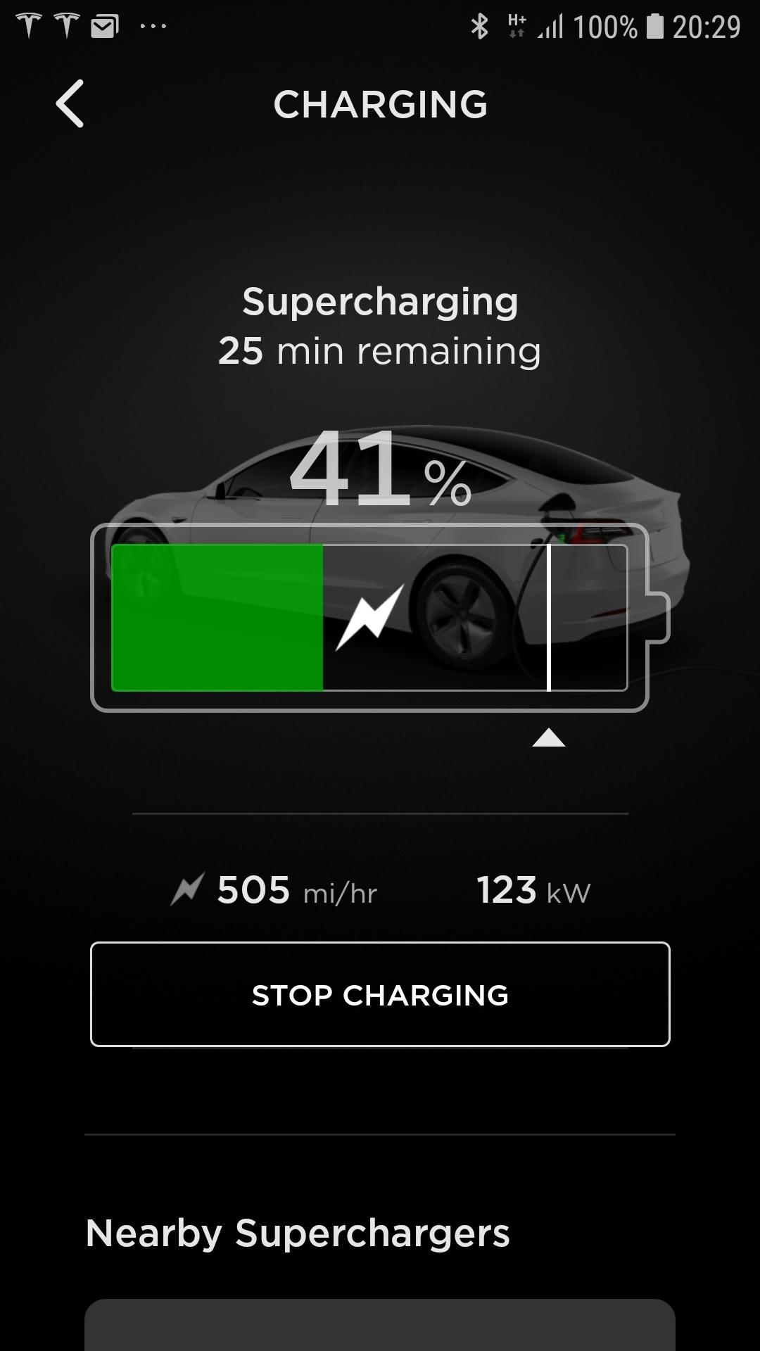 Screenshot_20191031-202912_Tesla.jpg