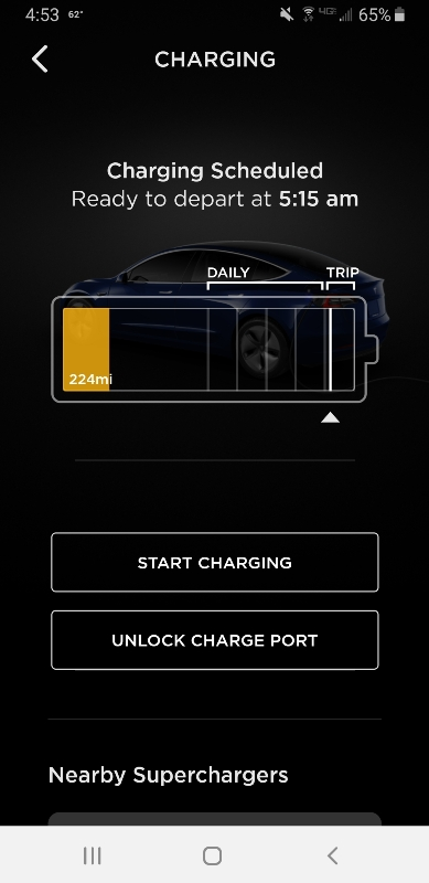 Screenshot_20191204-165304_Tesla.jpg