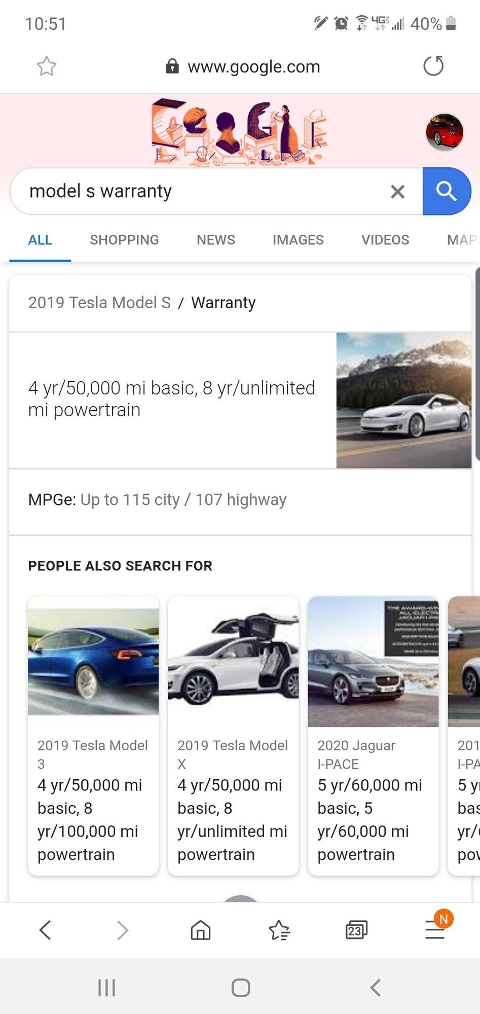 Screenshot_20191208-105201_Samsung Internet.jpg