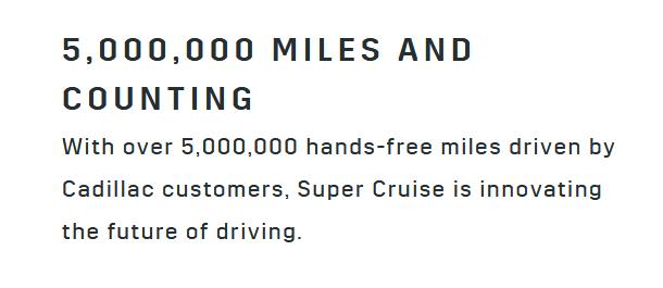 Screenshot_2020-09-19 Super Cruise - Hands Free Driving Cadillac Ownership.png