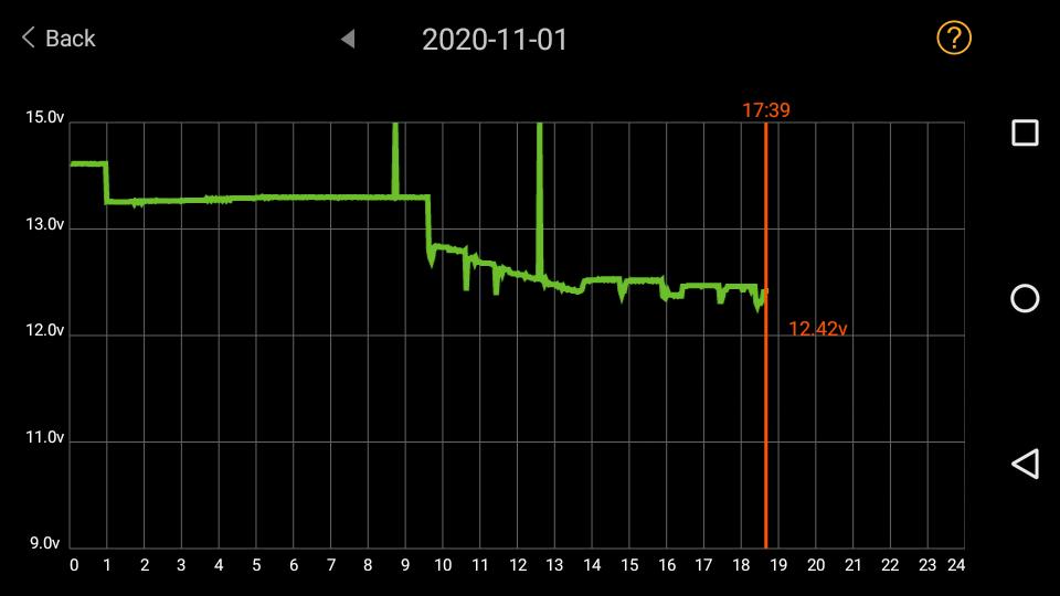 Screenshot_2020-11-01-17-46-24.png
