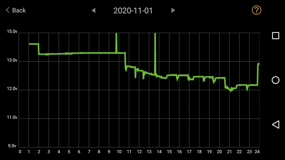 Screenshot_2020-11-02-13-16-34.png