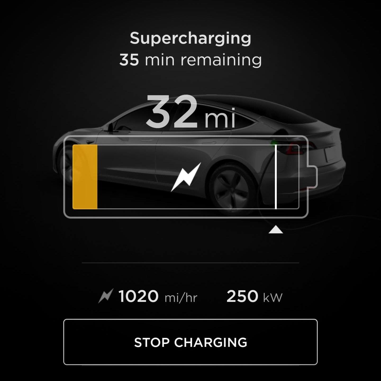 Screenshot_20200415-150208_Tesla-01.jpeg
