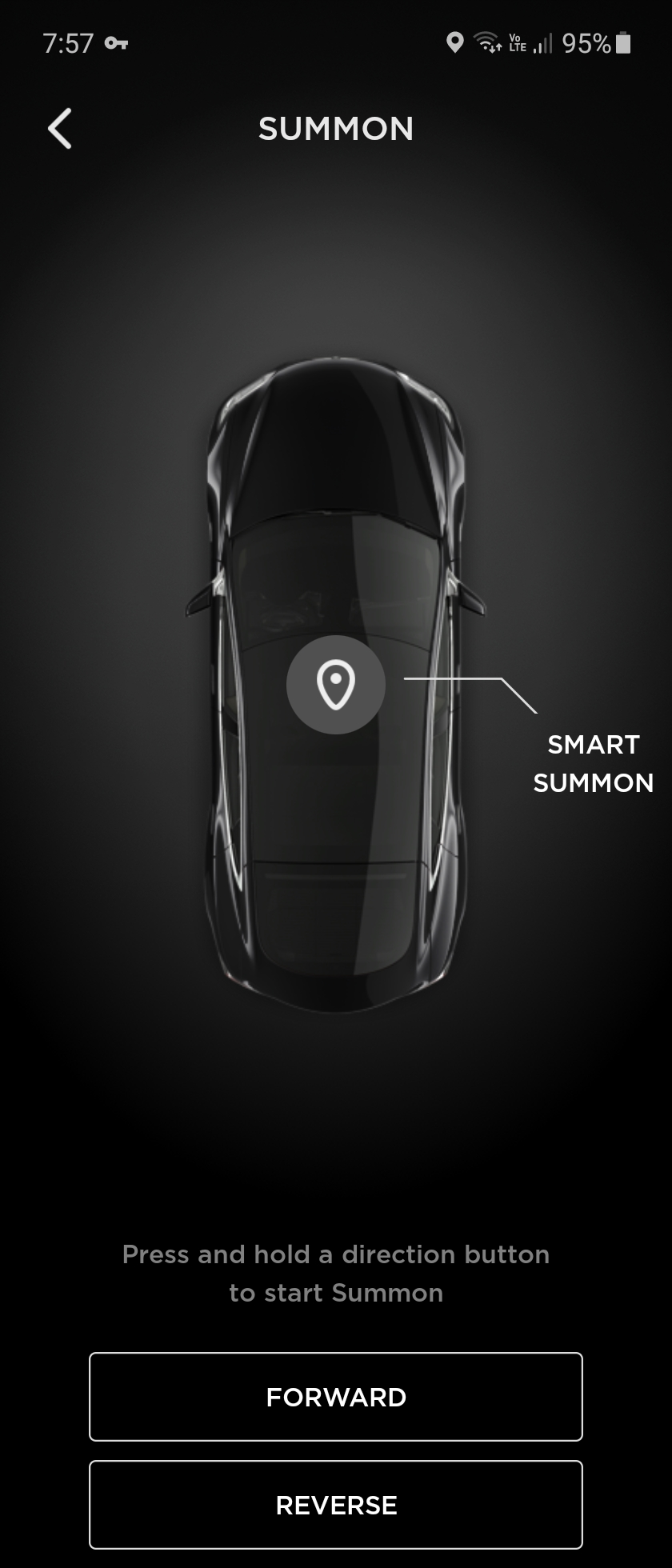 Screenshot_20200525-075701_Tesla.jpg