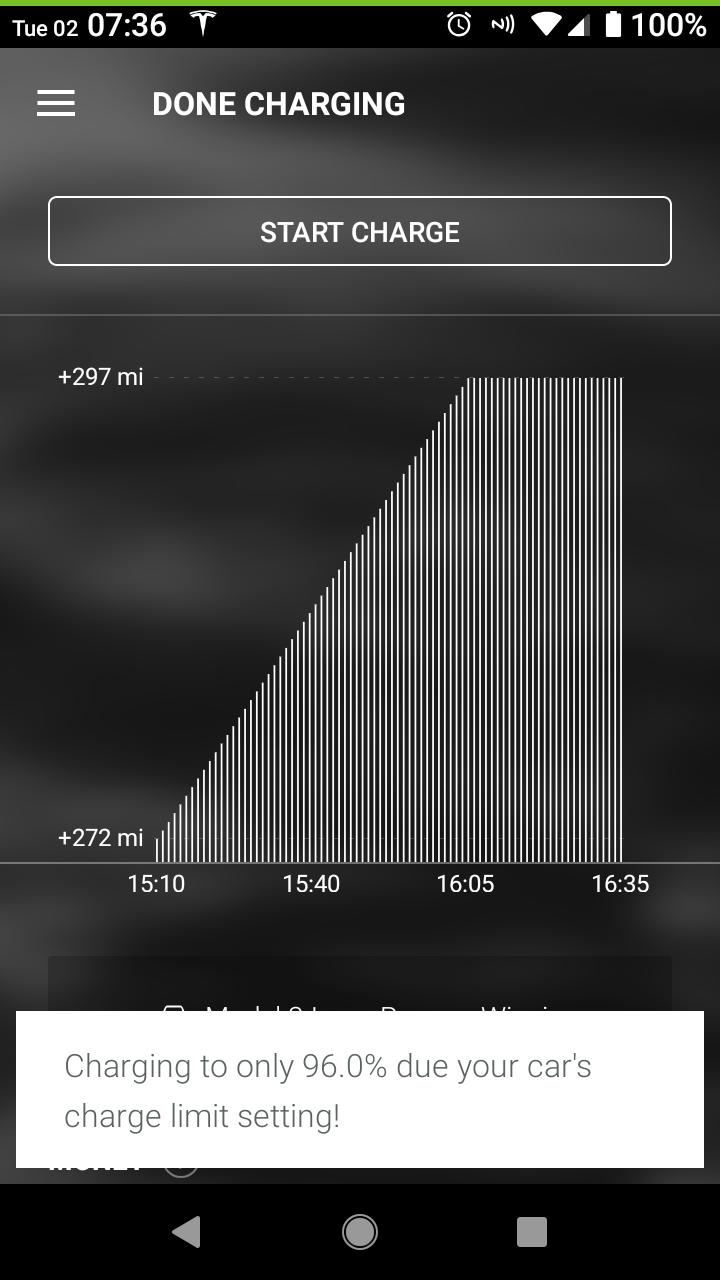 Screenshot_20200602-073602_Ohme.png