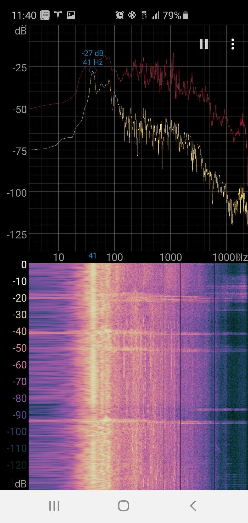Screenshot_20200706-114035_Spectroid.jpg