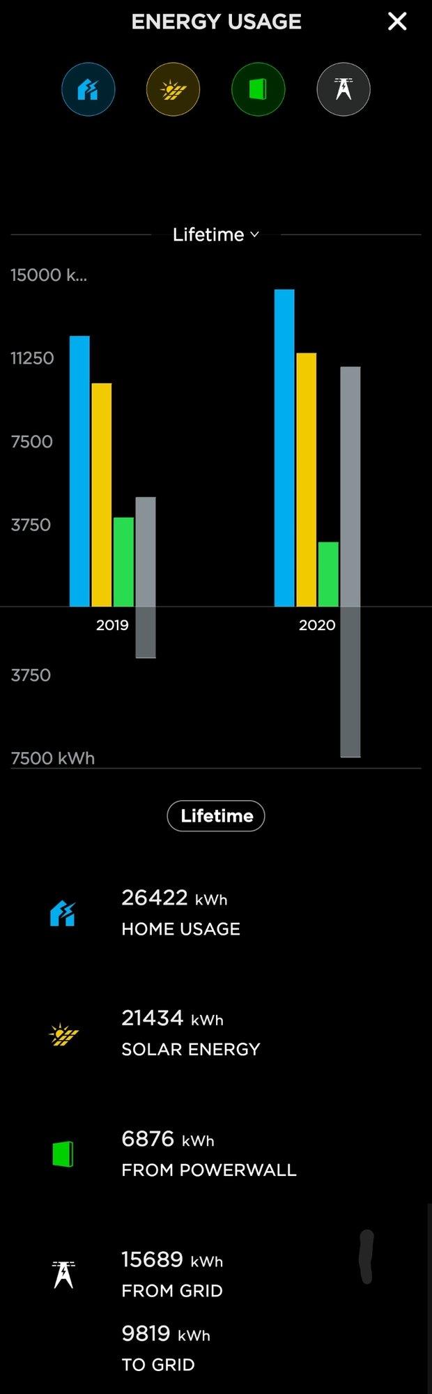 Screenshot_20200813-113459_Tesla.jpg