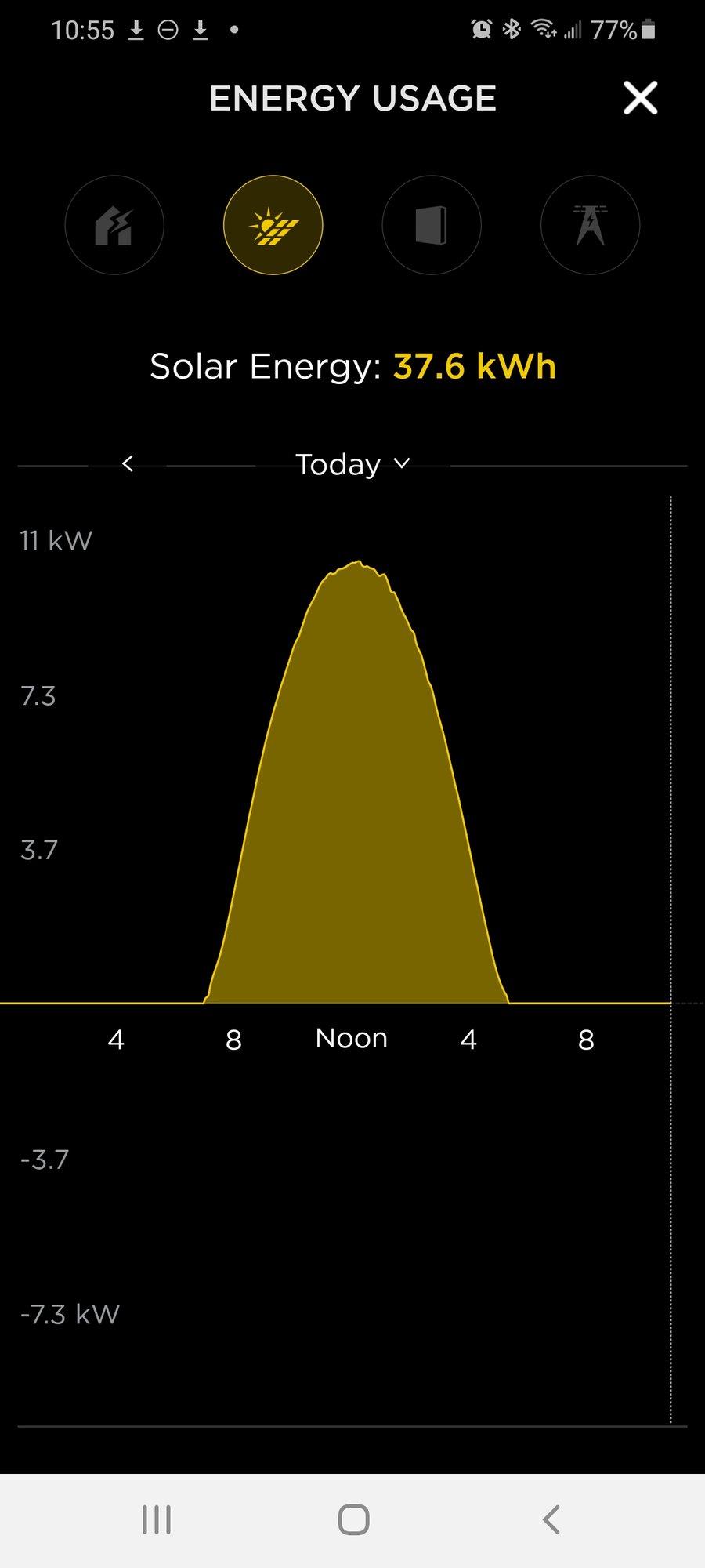 Screenshot_20201104-225551_Tesla.jpg