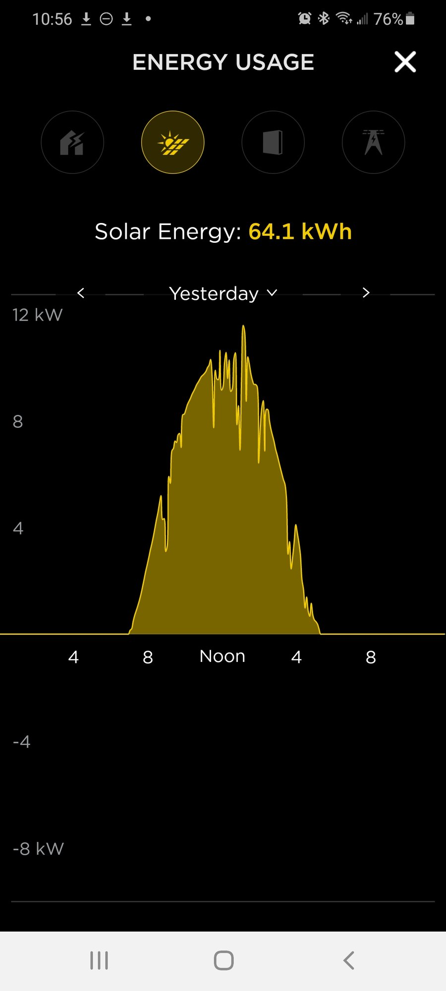 Screenshot_20201104-225603_Tesla.jpg