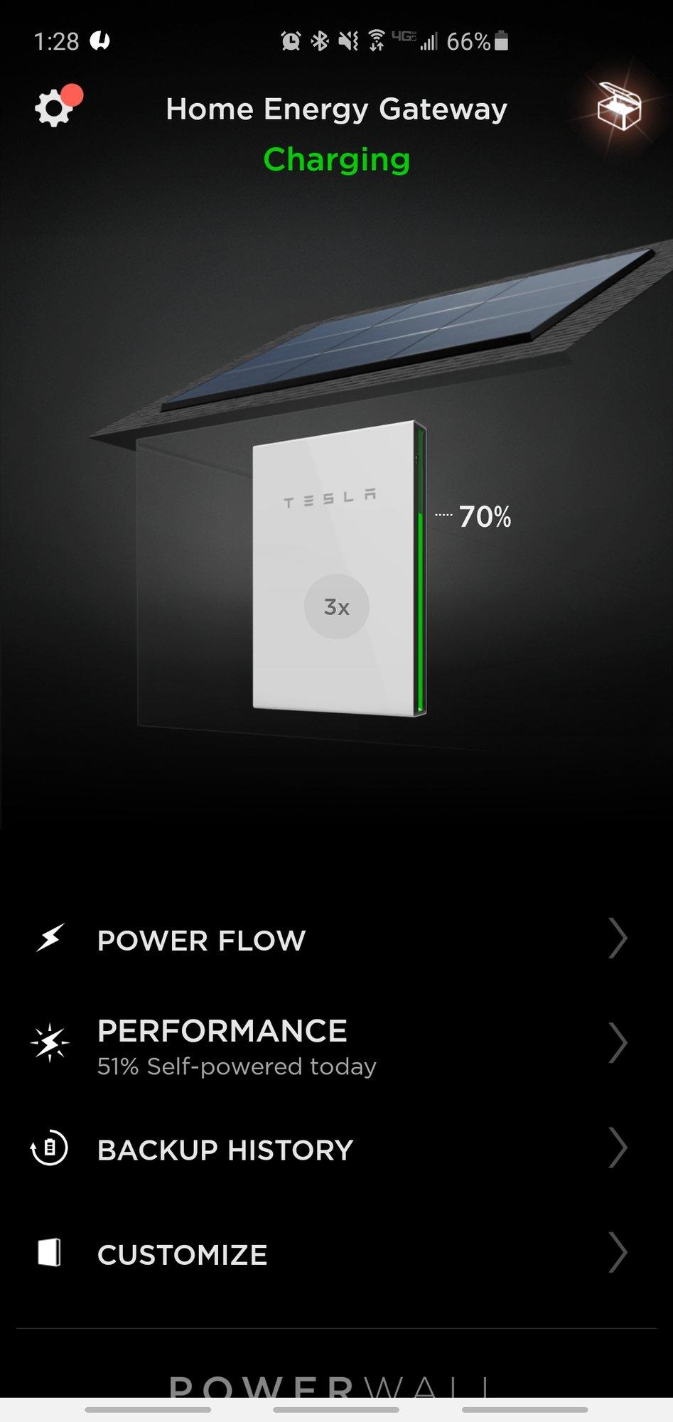 Screenshot_20201203-132835_Tesla.jpg