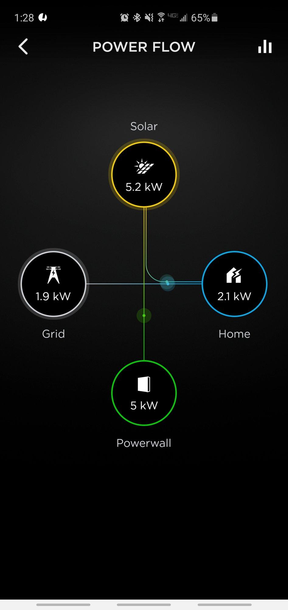Screenshot_20201203-132859_Tesla.jpg