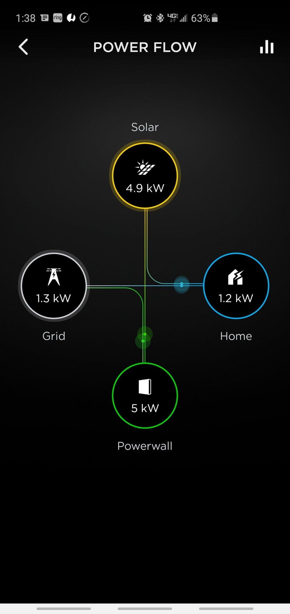 Screenshot_20201203-133801_Tesla.jpg