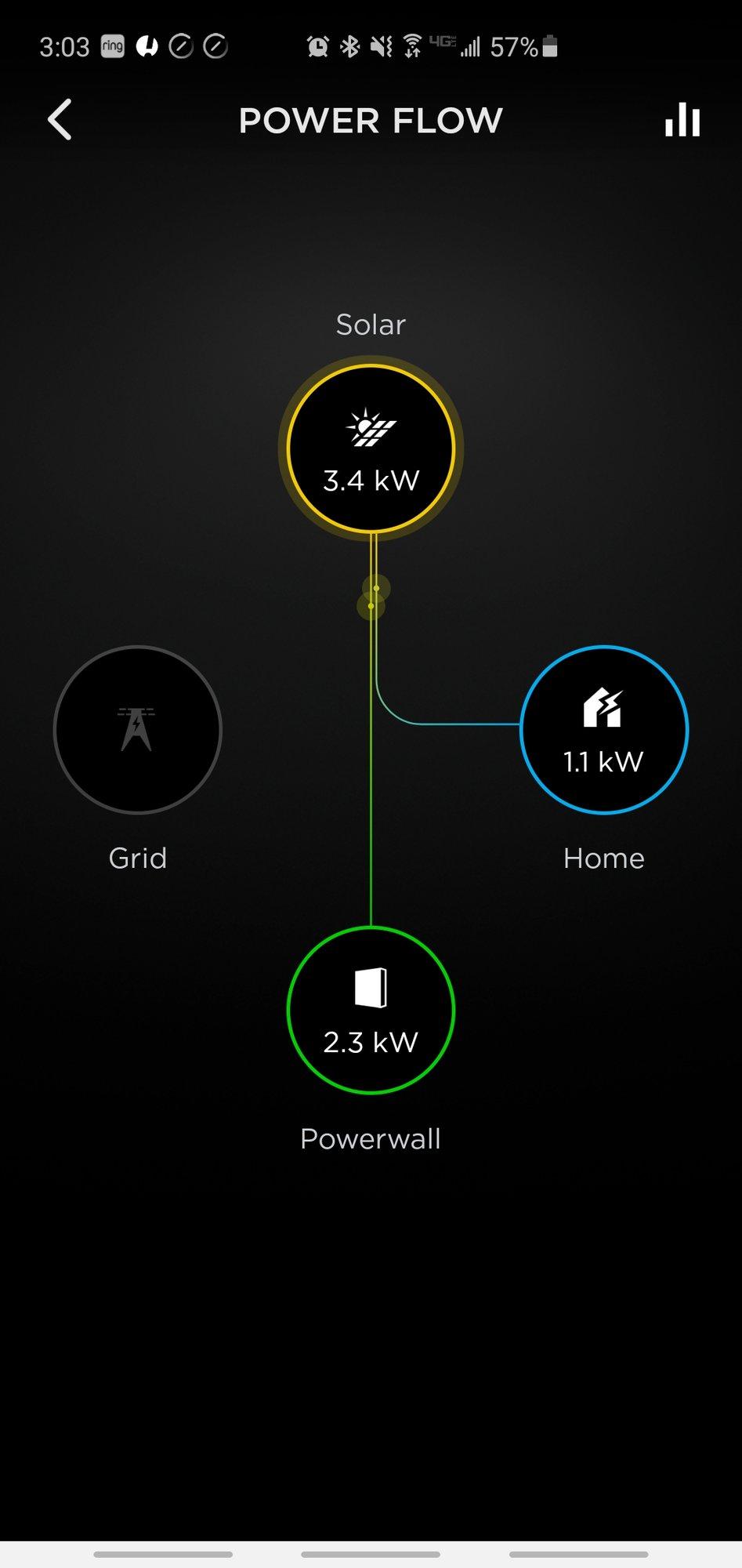 Screenshot_20201203-150304_Tesla.jpg