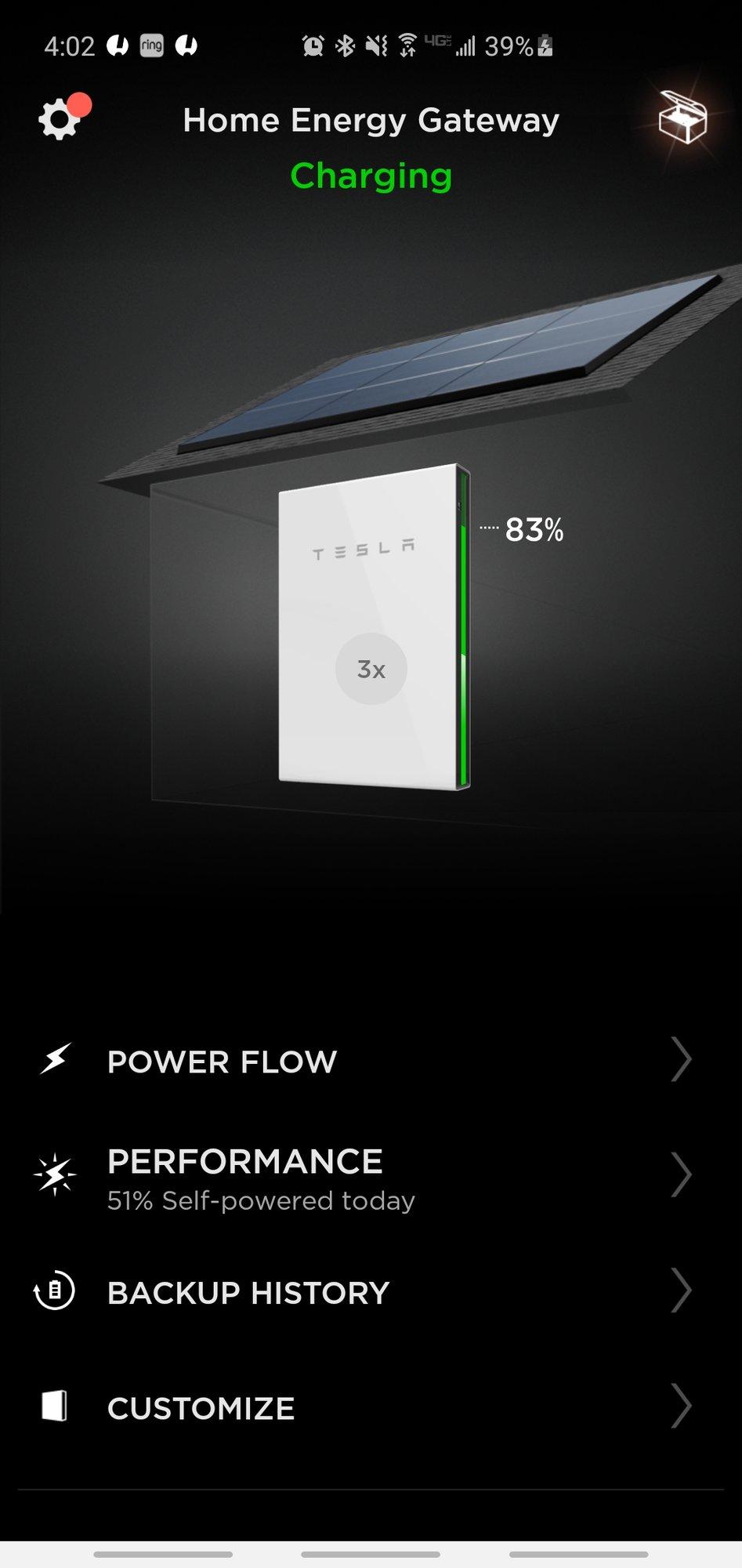 Screenshot_20201204-160200_Tesla.jpg