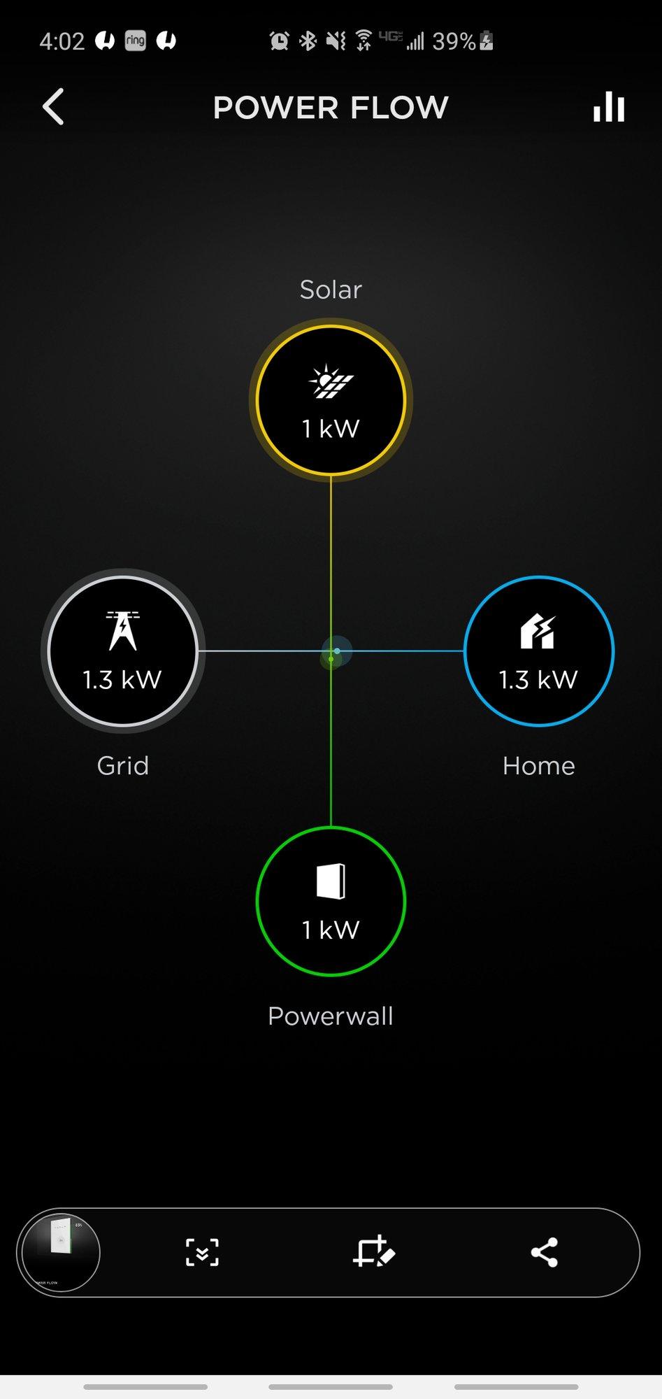 Screenshot_20201204-160203_Tesla.jpg